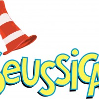Seussical New Color Converted [Converted]